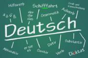 Nachhilfe für Deutsch