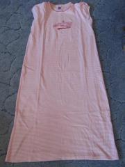 Nachthemd Gr 134 140 von