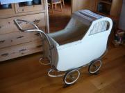 Naether Kinderwagen Puppenwagen