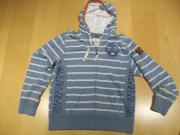 Napapirji Sweater