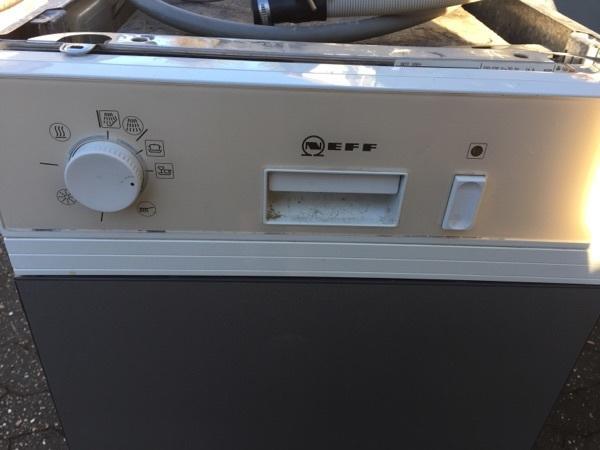Familie haus garten bensheim gebraucht kaufen dhd24com for Neff spülmaschine