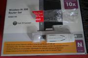 Netgear WG111TGR 108