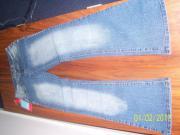 NEU - Diwa Jeans