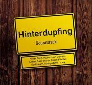 Neu Hinterdupfing - Soundtrack Cd
