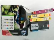 Neu HP 920XL