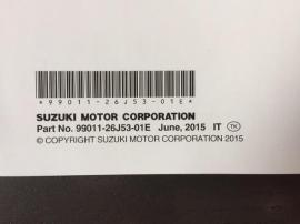 neue AN650 Z USO E: Kleinanzeigen aus Zirndorf - Rubrik Motorrad-, Roller-Teile