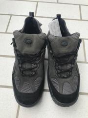 Schuhe karlsruhe innenstadt