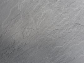 Küchenzeilen, Anbauküchen - neue Spritzschutzwand für Spüle oder