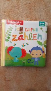 Neues Kinderbuch