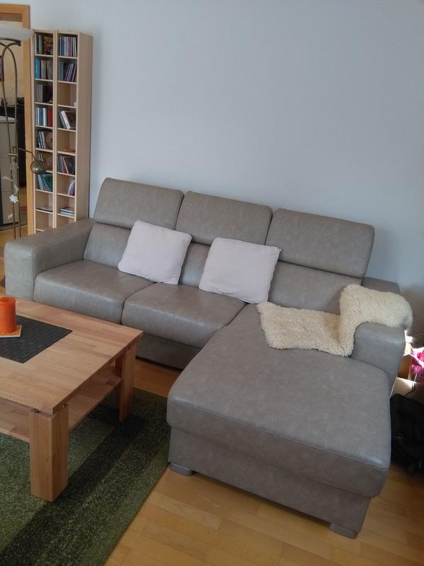 Bequeme skistiefel kaufen bequeme skistiefel gebraucht for Bequeme couch