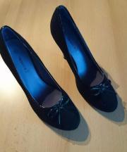 Neuwertige Yessica Schuhe C A
