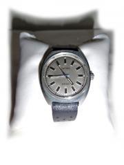 Neuwertige Zentra Armbanduhr