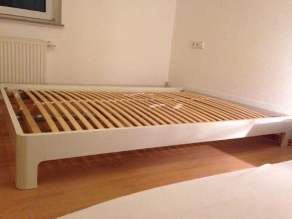 einzelbett modern ikea. Black Bedroom Furniture Sets. Home Design Ideas