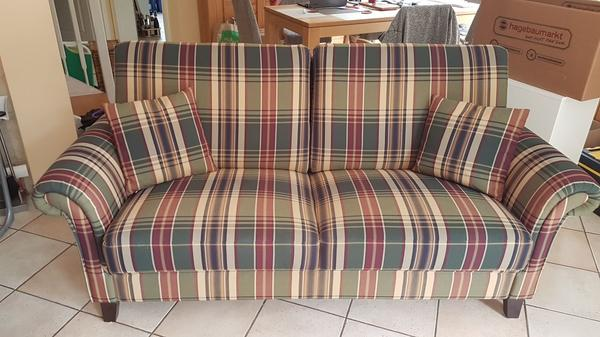 Klassisches Sofa sofa klassisch sofa with sofa klassisch klassisches sofa