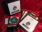 NeXTStep 3.1