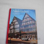 Niedersachsen Bremen