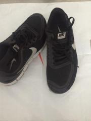 Nike free 5.