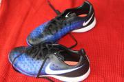 Nike Magistax 36