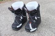 NITRO Snowboard Boots Gr 39
