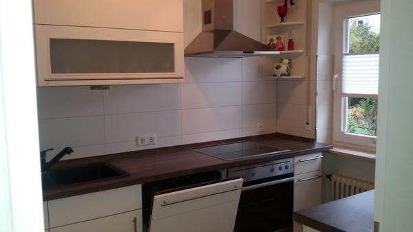Küche Erweitern | acjsilva.com