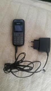Nokia Model 1208