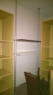Möbel Radolfzell kleiderschrank in hemishofen haushalt möbel gebraucht und neu