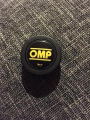 OMP Hupenknopf