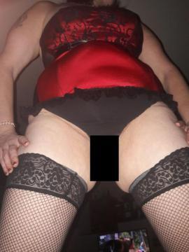erotik für ihn local24 sie sucht ihn