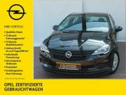 Opel Astra K 5-trg 1