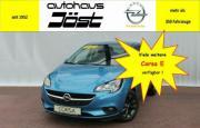 Opel Corsa 1 4 120