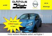Opel Corsa E 1 4