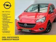 Opel Corsa E1 4 Color