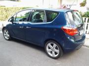 Opel Meriva Innov.