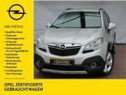 Opel Mokka 1 4 4x4