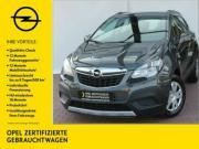 Opel Mokka 1 6 S
