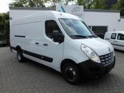 Opel Movano L3H2,