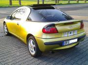Opel TIGRA 1.