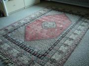 Orientteppich 300 x
