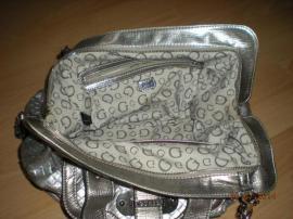 Original Guess Tasche NP 195: Kleinanzeigen aus Wiesloch - Rubrik Taschen, Koffer, Accessoires