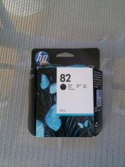 Original HP 82