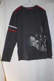 Original MERCEDES BENZ Motorsport Sweatshirt