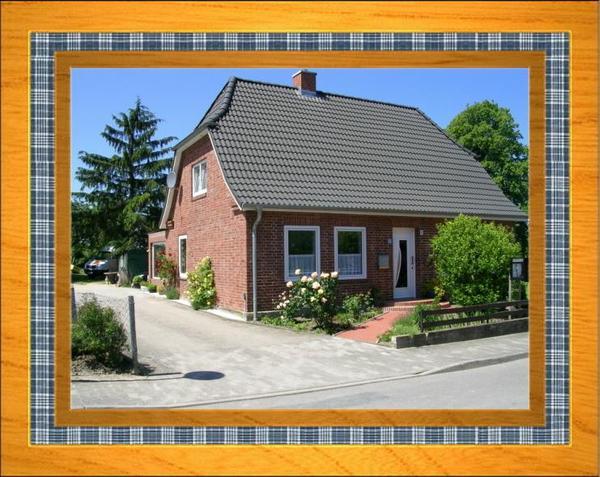Ostsee: Ferienwohnung in » Ferienhäuser, - wohnungen