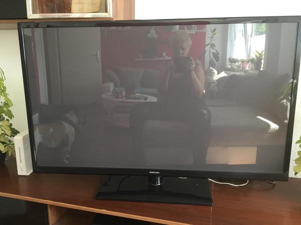 Palasma Display samsung - Wilhelmshaven Voslapp - Hallo ich verkaufe diesen Fenster Leider keine Garantie mehr. Und keine Beschreibung mehr top Zustand.Bildschirmdiagonale (cm): 128 cmBildschirmdiagonale (Zoll): 51 ZollBildqualität: HD-readyBildBildschirmauflösung: 1.024 x 768 P - Wilhelmshaven Voslapp
