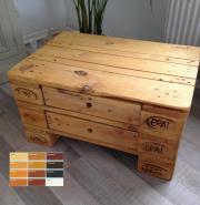 palettenmoebel haushalt m bel gebraucht und neu. Black Bedroom Furniture Sets. Home Design Ideas
