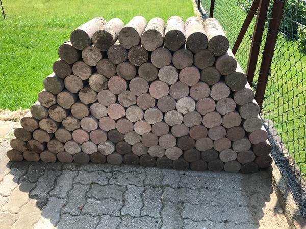 betonplatten kaufen betonplatten gebraucht. Black Bedroom Furniture Sets. Home Design Ideas