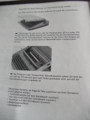 Panasonic elektronisch-gebündelte