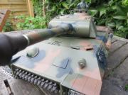 Panzer HL Panther
