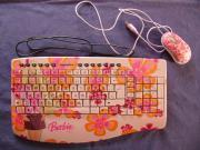 PC Barbie Multimedia