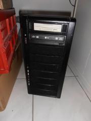 PC mit ASRock