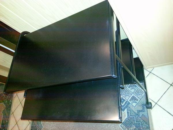 b roausstattung immobilien b ro gesch ft k ln. Black Bedroom Furniture Sets. Home Design Ideas